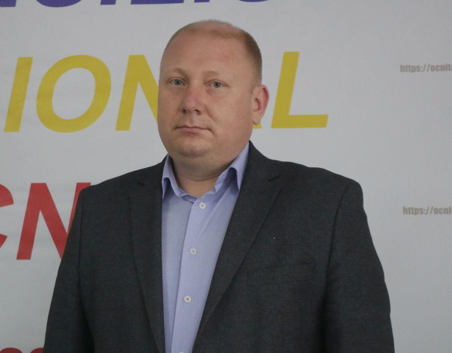 sipcalov_eugen