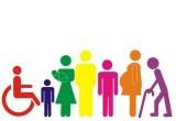 legea-asistentei-sociale-2011