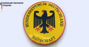 ambasada-germaniei