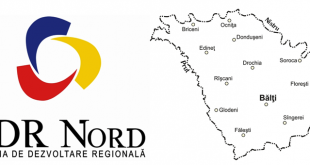 CRD_Nord