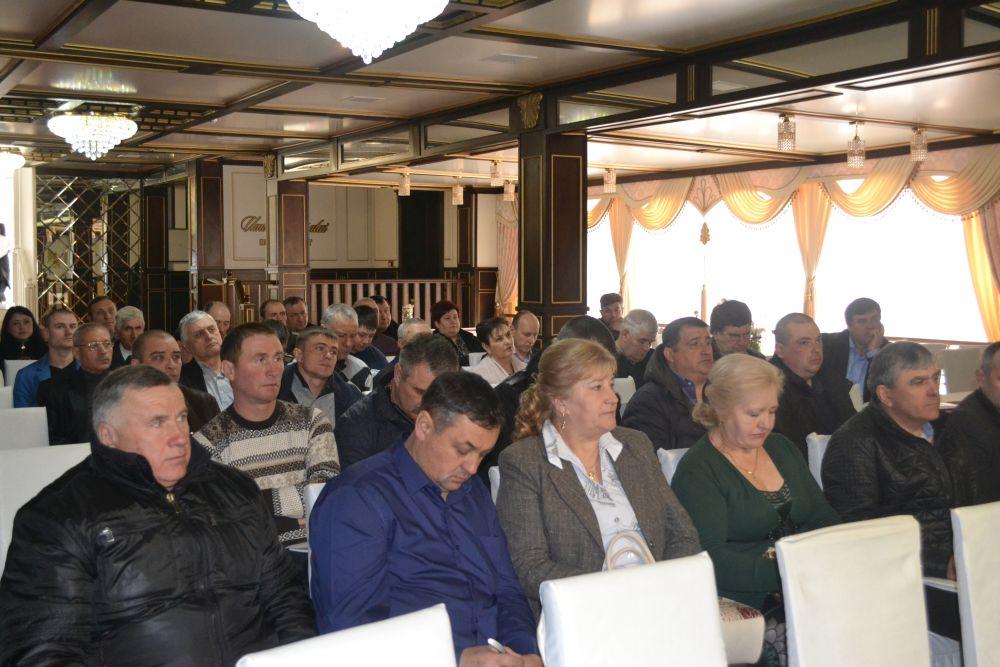 seminar_agro