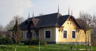 dom-muzej-pisatelya-zhurnalista-i-politicheskogo-deyatelya-konstantina-stamati-7271-2