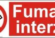 fumat_1_0