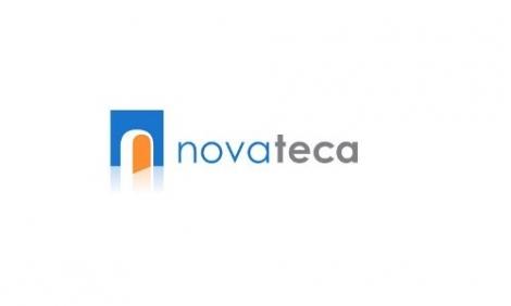 novateca