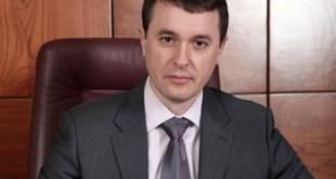 declaratiile-lui-vitalie-iurcu-cu-privire-la-actiunile-moldtelecom