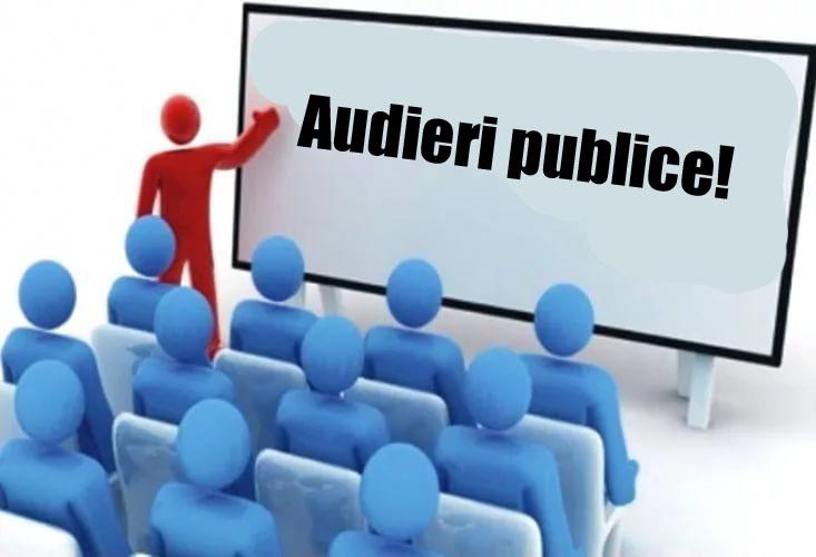 audieri_publice копия