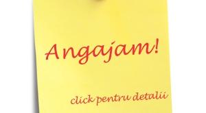 angajam1