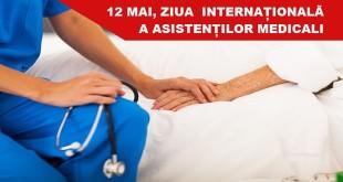 ZIUA-ASISTENTILOR-MEDICALI-1024x512