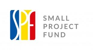 SPF_logo_horizontal_RGB