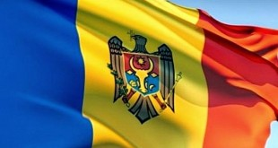 drapelul_steagul_r-moldovei1