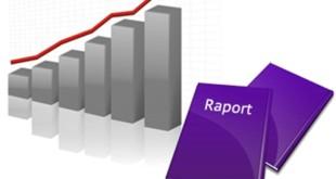 rumus-menghitung-nilai-raport-sd-smp-sma