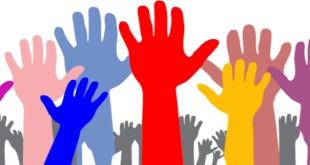 Voluntari1