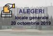 Alegeri_locale