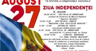 ziua_independentei2019